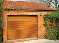 Non Insulated Roller Door & Garage Door Specialists Edinburgh Falkirk Stirling Fife ...